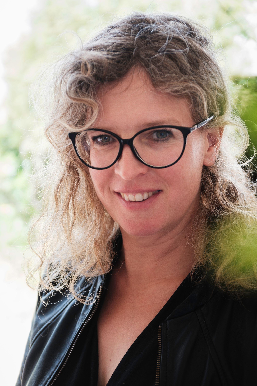 Stephanie Eichler