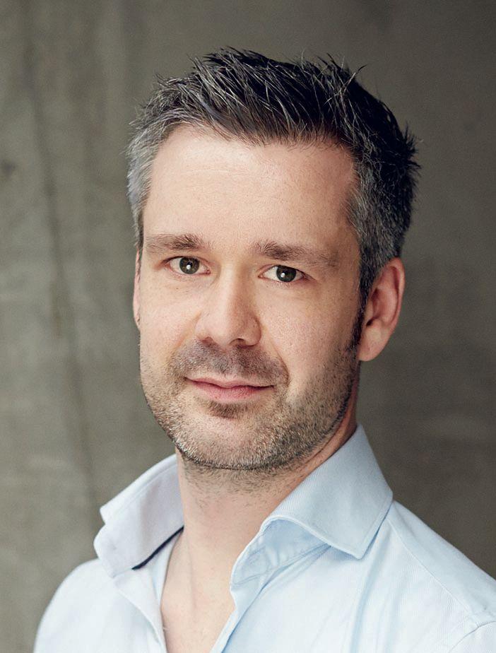 Marc Winkelmann
