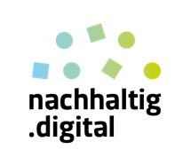 nachhaltig.digital: Our partner for SDG12