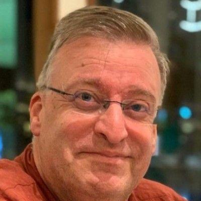 Frank Tetzel