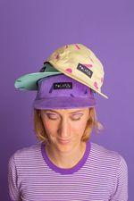 Picture Courtesy: Polaris Hats & Bags