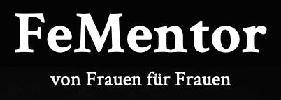 FeMentor: From Women for Women – Our Partner for SDG 5