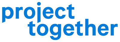 project together: Our Partner for SDG17