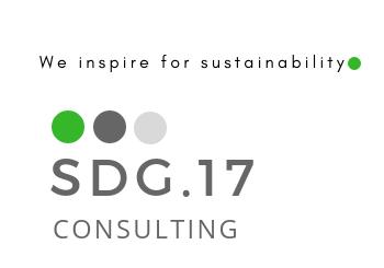 SDG.17 Consulting: Our Partner for SDG17