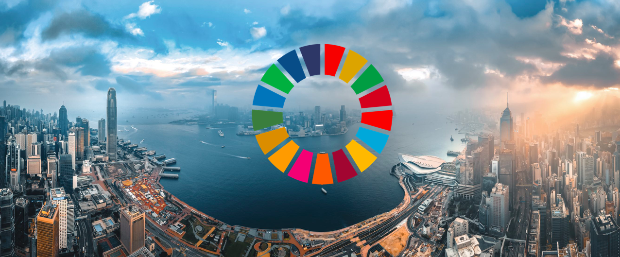 Relevance of SDGs for companies and business