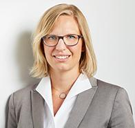 Julia Scheerer